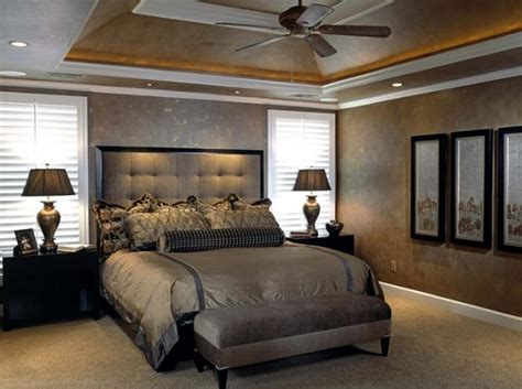 tips  remodeling  master bedroom faux direct