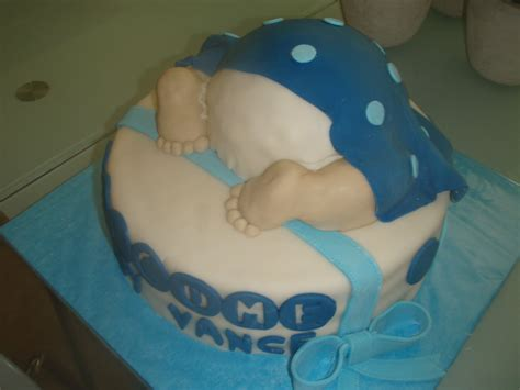 Sams Club Baby Shower Cakes by Sams Club Baby Shower Cakes Www Imgkid The Image