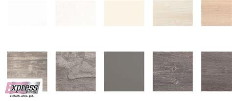 Wohnzimmer Farben Tipps