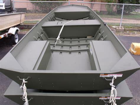 16 ft aluminum jon boat weight new alumacraft 16 jon boat mv1648 ss mv1648t ss galles