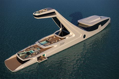 boats plus shaddai mega yacht hiconsumption