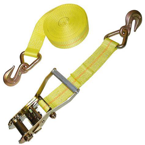 ratchet straps 2 quot ratchet with grab hook assembly ratchet tie downs ratchetstraps