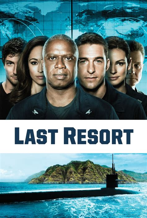 the last resort last resort images last resort poster hd wallpaper and