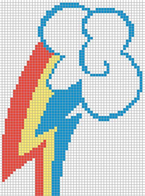 9 Best Exles Of Pixel Art Templates Free Premium Templates Best Templates For Artists