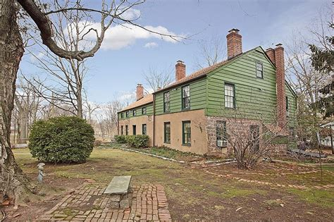 rooming houses in newark nj 300 years and still standing strong newark home hits market for 438k