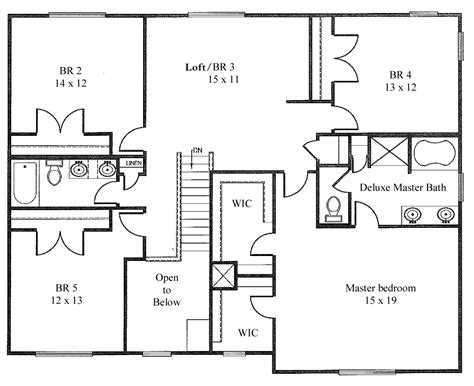 virtual floor plan impressive virtual house plans 4 virtual home tours floor