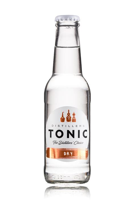 Original Produk Debiuryn Tonic distillers tonic of 24 bramley gage