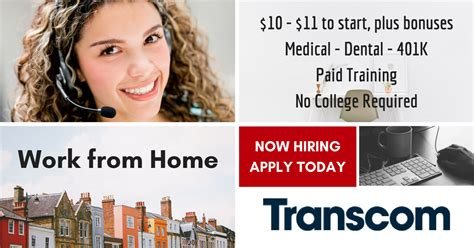 Online Work From Home Jobs That Pay Weekly - 10 work at home jobs that pay do you get paid enough money cheap legitimate jobs from