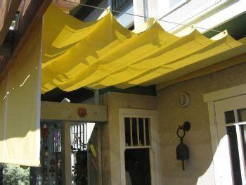 Outdoor Grill Area 5709 by Diy Pergola Shades Home Outdoor Pargola