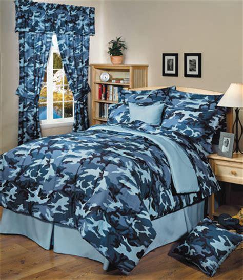 military bedding the camo shop announces new line of military camo bedding