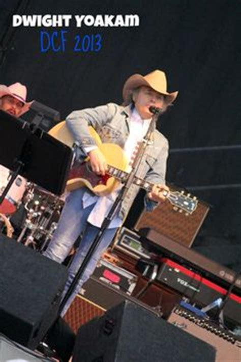 Dwight Yoakam Two Doors by 1000 Images About 2013 Douglas County Fair On