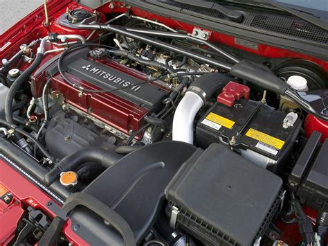 how do cars engines work 2005 mitsubishi lancer lane departure warning 2005 mitsubishi lancer evolution viii mr review supercars net