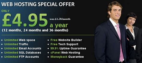 Web Hosting Giveaway - giveaway 10 free one year hosting accounts from zyma designbeep