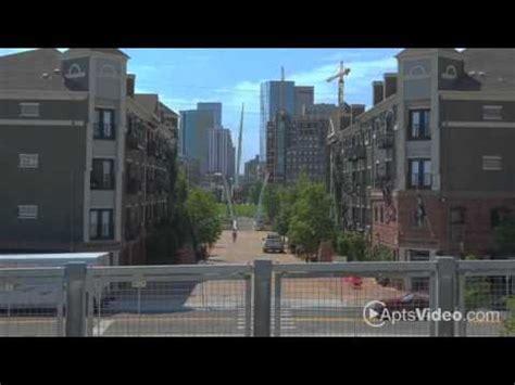 Apartments In Denver Near Park Commons Park West Apartments In Denver Co Forrent