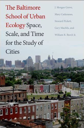 perspective baltimore books read this 90 recommendations for the one book about or