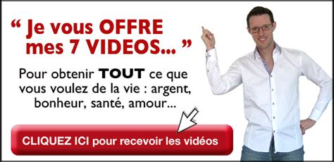 Comment Attirer Les Ondes Positives by Le R 233 F 233 Rence Sur La Loi De L Attractionle