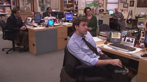 The Office Desk Episode The Office Images Stress Relief Hd Wallpaper And