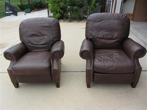 leather recliner repair dallas leather furniture restoration and repair onsite