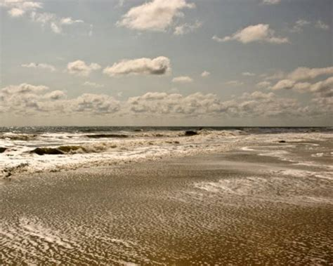 outer banks carolina beaches 8 best secluded beaches in america carova