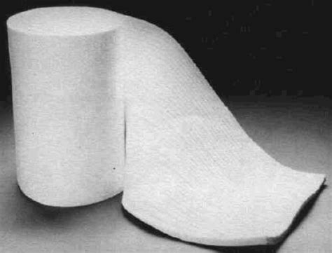 ceramic insulation ceramic fiber blanket thermal insulation blanket yxtx