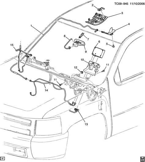 free download parts manuals 2009 chevrolet trailblazer spare parts catalogs 2003 chevrolet silverado actuator diagram 2003 free engine image for user manual download
