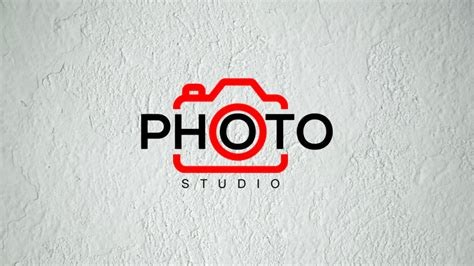 How To Easily Design A Photography Logo Photoshop Tutorial Inspiring Bee Free Photography Logo Templates For Photoshop