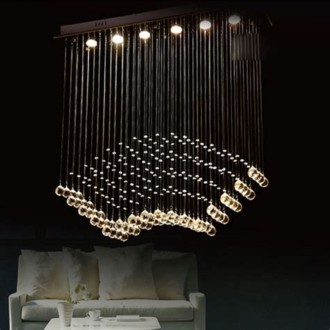 modern contemporary lighting 12 best ideas of modern large chandeliers