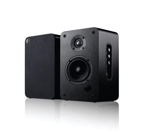 Speaker Bluetooth Fenda F D R30bt 2 0 Bluetooth Speaker Launch In India For 5990 Fenda Speakers