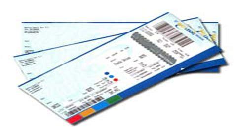 Vivaticket By Best Union Gestione Biglietteria Il Lecce Sigla Accordo Con