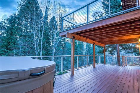 Steamboat Springs Cabin Rental cabin rental in steamboat springs colorado
