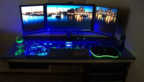 pc dans bureau welke pc past het beste bij je 7 tips how to