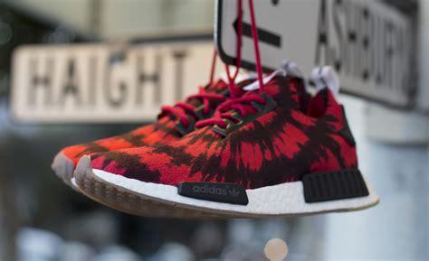 Adidas Nmd Collaborations kicks adidas nmd sneaker bar detroit
