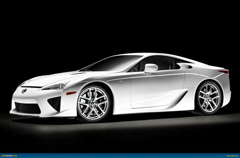 new lexus lfa ausmotive com 187 lexus lfa photo gallery