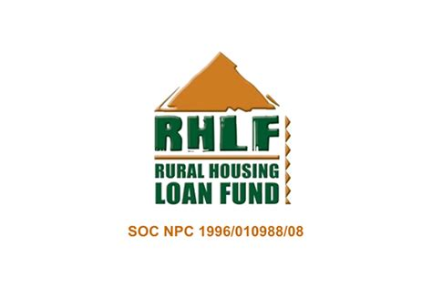 national housing loan our partners the housing development agency
