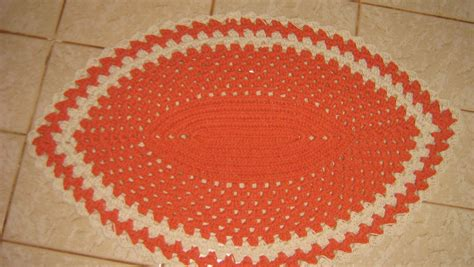 tapetes de croche b43964 tapetes de crochaa pictures to pin on tapete de croch 234 julia guerra torquemada elo7