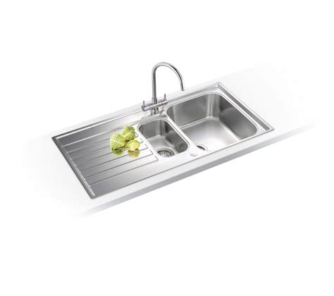 Franke Kitchen Sink Accessories Franke Sink Accessories Franke Multi Purpose Plate Rack White Franke Orca Sink Grid By Kitchen
