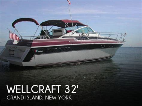used boat for sale ny used boats for sale in grand island new york united states