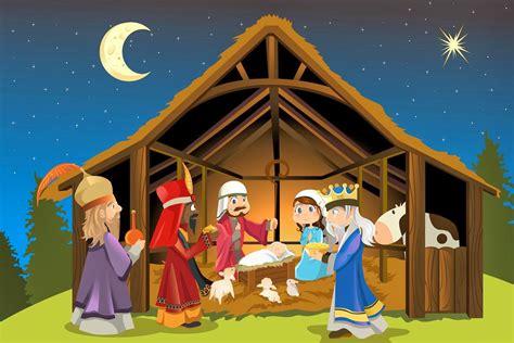 imagenes del nacimiento de jesus para tarjetas 174 gifs y fondos paz enla tormenta 174 im 193 genes de pesebres
