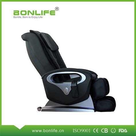 poltrona da massaggio vendita calda poltrona da massaggio corpo completo