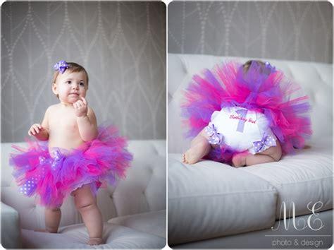 Newtown Square, PA Baby Portrait Photographer   Antonia