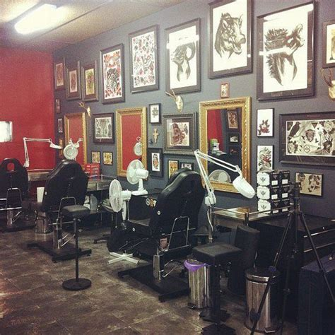 9 tips how to find the best tattoo parlors 2018 ideas