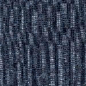 kaufman essex yarn dyed linen blend nautical discount
