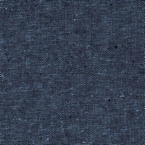 Home Decor Fabric By The Yard by Kaufman Essex Yarn Dyed Linen Blend Nautical Discount