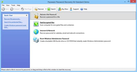 pattern password zip file zip password recovery key download