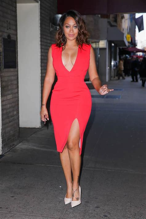 style lala anthony in nicholas