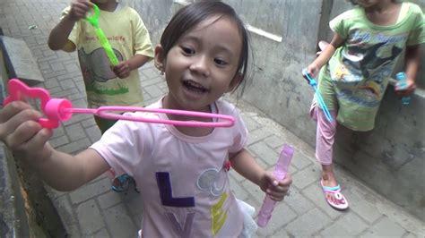 Mainan Balon Gelembung Mainan Balon Busa Mainan Sabun Refill 1 mainan anak ballon zalfa gelembung balon sabun rame rame