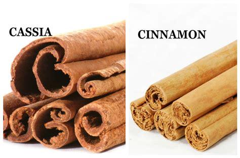 buying cinnamon   store     dangerous