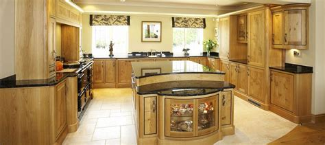 images of kitchens with oak cabinets luxurious home design bespoke kitchens uk oak kitchen country kitchen luxury