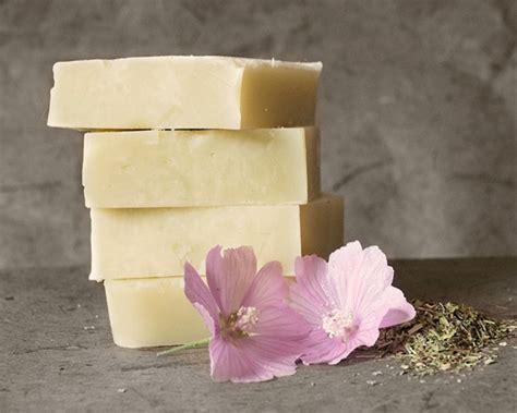 Handmade Soap Blogs - with handmade soap maker tony laudicina