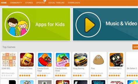 aptoide version apk aptoide apk update for 2018 new version out now appinformers
